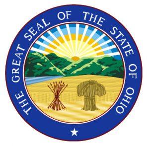 Representatives, State & Federal