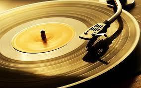 Albums & album collections